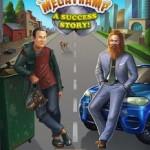 دانلود بازی رسیدن به موفقیت Megatramp – A Success Story v1.0 اندروید مود شده
