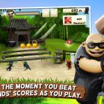 دانلود بازی نینجاهای کوچک Mini Ninjas ™ v2.2.1 اندروید