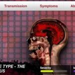 دانلود بازی طاعون Plague Inc v1.10.2 اندروید