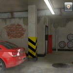 دانلود بازی فرار دیوانه Psycho Escape v1.0 اندروید