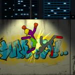 دانلود بازی مبارزه خیابانی چند نفره Street Fighting 2: Multiplayer v0.9.4 اندروید