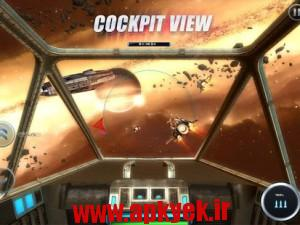 دانلود بازی اکشن Strike Wing: Raptor Rising v1090.0 اندروید