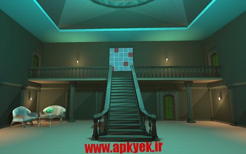 دانلود بازی بازگشت از سفر The Journey Back v1.0 اندروید