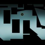دانلود بازی سفربی انتها Timeless Journey v1.3 اندروید