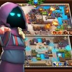 دانلود بازی دفاع از گنج Treasure Defense v2.2.0.15 اندروید