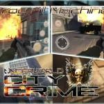 دانلود بازی شهر اموات Underworld City Crime v1.0 اندروید
