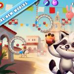 دانلود بازی واندیر بال Viber Wonderball v1.0 اندروید