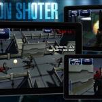 دانلود بازی ماموریت دزد Vr Sneaking Mission 2 v1.2 اندروید