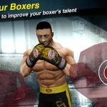 دانلود بازی چالش جهانی بوکس World Boxing Challenge v1.0.1 اندروید