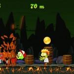 دانلود بازی حمله زامبی ها Zombie Attack v1.0 اندروید