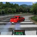 دانلود بازی مسابقه ارواح DRIFT SPIRITS v1.8.1 اندروید مود شده