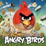 دانلود بازی پرندگان خشمگین Angry Birds 5.2.0 اندروید مود شده