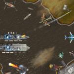 دانلود بازی نبرد گروهی Battle Group 2 v2.010 اندروید