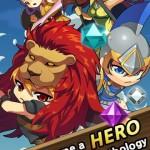 دانلود بازی نبرد اضطراری Battle Pang 1.0 اندروید