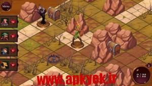 دانلود بازی بی استوپیا Beastopia v1.0 اندروید