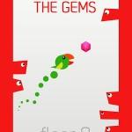 دانلود بازی صعود پرنده Bird Climb v1.0.19 اندروید