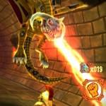 دانلود بازی نایت راش ۱٫۰٫۰ Brave Knight Rush اندروید