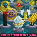 دانلود بازی کلیک قهرمانان Clicker Heroes v1.0.8 اندروید
