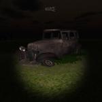 دانلود بازی ترسناک مرگ و میر Fatality – Scary Game v1.3 اندروید