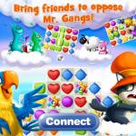 دانلود بازی دزدان حرفهای Jolly Wings v1.3 اندروید
