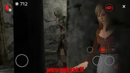 دانلود بازی قتل آنلاین Murderer Online v1.1.1 اندروید