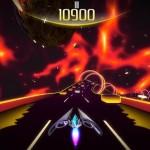 دانلود بازی جنگ خشن فضایی Musiverse v1.1 اندروید