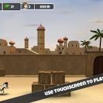 دانلود بازی مکان های تاریخی Mussoumano Game v2.0 اندروید مود شده