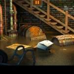 دانلود بازی فرار طبیعی Paranormal Escape 2 1.0 اندروید فصل دوم