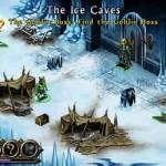 دانلود بازی پازلی تلاش و تحقیق Puzzle Quest 2 v1.1.8 اندروید