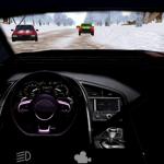 دانلود بازی ماشین سواری روسی Russian Driving Simulator 2 v1.5.6 اندروید