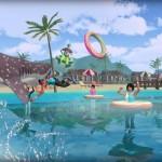 دانلود بازی حمله کوسه Shark Attack Simulator 3D v1.1 اندروید