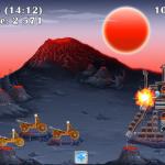 دانلود بازی محاصره Siege Wars v1.0.5 اندروید