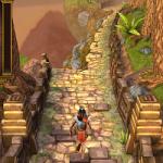 Spirit-Run1