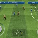 دانلود بازی فوتبال نهایی Ultimate Soccer – Football 1.1.4 اندروید