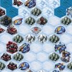 دانلود بازی یونی وار Uniwar HD v1.8.24 اندروید