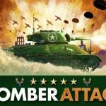 iBomber-Attack2