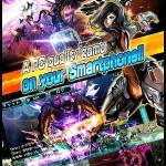 دانلود بازی آنلاین MMORPG Stellacept Online v1.0.1 اندروید