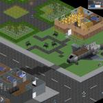 دانلود بازی بیگانگان مقابل انسان ها Aliens versus Humans 2.0.9 اندروید