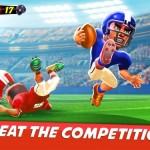 دانلود بازی بوم بوم فوتبال Boom Boom Football 1.0 اندروید