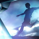 دانلود بازی مدیریت فوتبال Champ Man 16 1.0.0.55 اندروید مود شده