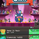دانلود بازی کلیک های دیوانه Crazy Click 1.0.0.0 اندروید
