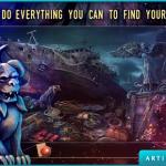دانلود بازی میراث Dark Heritage v1.0 اندروید