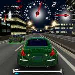 دانلود بازی مسابقات ژاپن Japan Drag Racing 1.0.0 اندروید