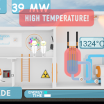 دانلود بازی هستهای Nuclear inc 1.0 اندروید