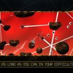 دانلود بازی هرج و مرج نهایی One Final Chaos 1.0.24 اندروید