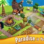 دانلود بازی خلیج زیبا Paradise Bay 1.2.2.198 اندروید