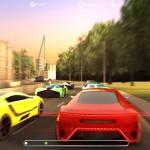 دانلود بازی آسفالت رکینگ Racing 3D: Asphalt Real Tracks 1.4 اندروید