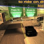 دانلود بازی رالی حرفه ای Rally Master Pro 3D 2.0 اندروید مود شده