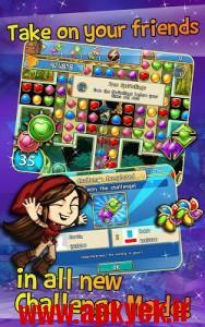 دانلود بازی نجات Rescue Quest 1.4.0 اندروید