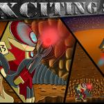 دانلود بازی رادیکال Radical Rappelling 1.7.3.1312 اندروید